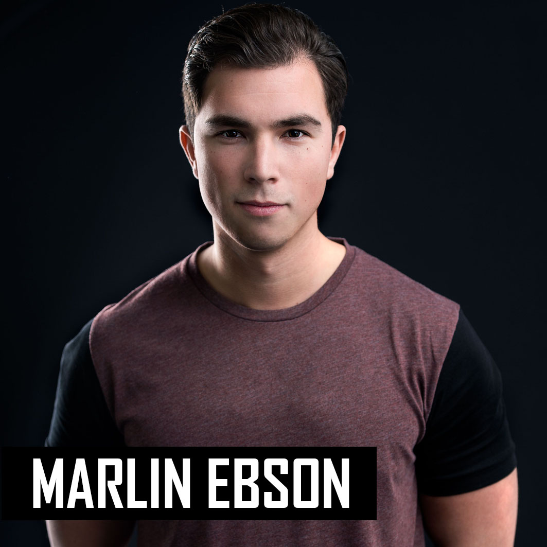 DJ-Marlin-Ebson-Panic-Music-Bookings