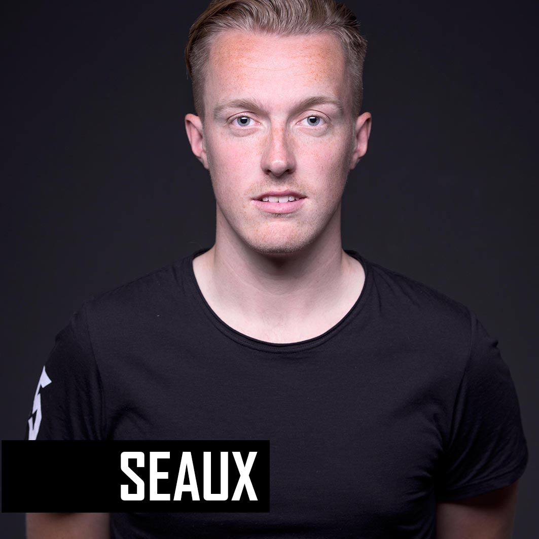 DJ-Seaux-Panic-Music-Bookings